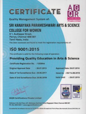 ISO90012015CERTIFICATE