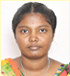 Ms. THENMOZHI R