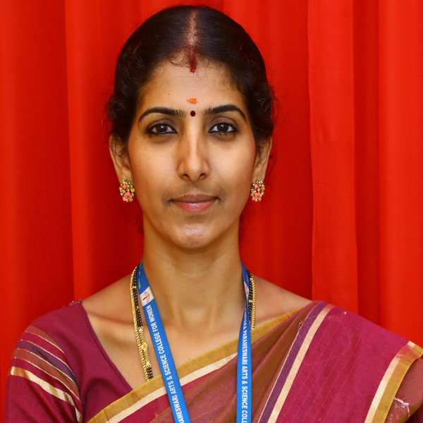 Ms. P.S.MYTHILI